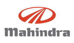 IPH Customer Mahindra