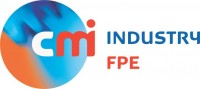 IPH Hydraulic & Pneumatic Cylinder Customer - CMIFPE