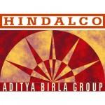 IPH Hydraulic & Pneumatic Cylinder Customer - Hindalco