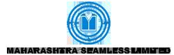 Maharashtra Seamless - Indian Hydraulic & Pneumatic Cylinder Customer