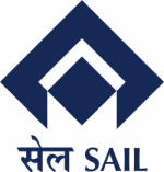 IPH Hydraulic & Pneumatic Cylinder Customer - Steel Authority Of India Limited SAIL