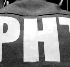 IPH 2 Worker Image