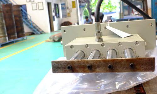 IPH Special Multirod Cylinder Image